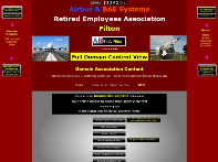 Click here to view Full Domain Content View Page